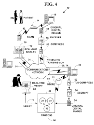 US07624027 20091124 D00007 patent us7624027 method and system for automated medical records on microsoft invoice template 2003