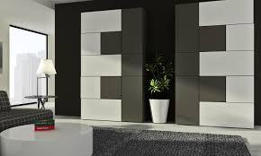 modern furniture miami Archives ⋆ Custom Modern Furniture in Miami