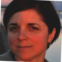 "100+ ""Wendy Willis"" profiles   LinkedIn"
