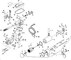 Ponent electric motor diagram 3 h p electric motor diagram