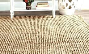 round area rugs ikea ordary amazg outdoor canada small round area rugs ikea outdoor