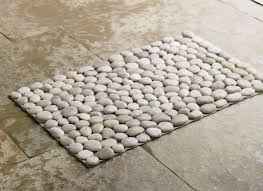 rubber backed bathroom rugs nice rubber backed rugs home furniture rubber backed bathroom rugs