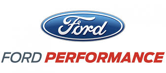 ford racing logo vector. Interesting Logo Ford Performance Brand Promises 12 New Special Vehicles Including Focus RS To Racing Logo Vector I