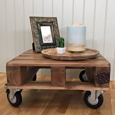 bedding outstanding small rustic coffee tables 10 white table set brass teak large farmhouse distressed wooden