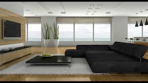 nice modern living rooms:  modern living room ideas and living room furniture room ideas youtube