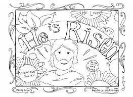 Coloring Pages Easter Coloring Pages Church Designs Canvas