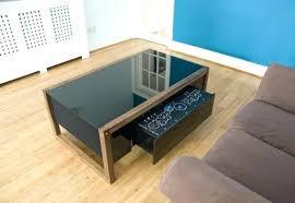 hi tech furniture. Brilliant Tech Hi Tech Furniture Inspiration Bed Ingenious Ideas  5 High Coffee   In Hi Tech Furniture H