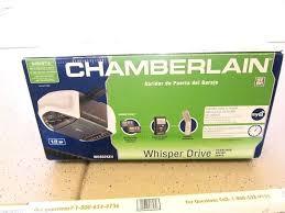 chamberlain garage door opener not working garage door opener outside keypad not working fresh unique chamberlain