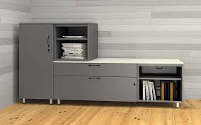 office storage solution. Awesome Office Cabinet Storage Cabinets Designs Solution