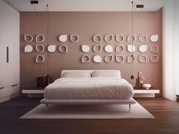 Schlafzimmer Streichen Ideen Bilder Coole Mädchen Ausmalbilder