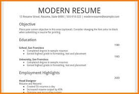 google how to write a resume resume templates for google docs all best cv resume ideas