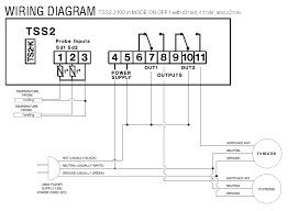 honeywell heat pump thermostat wiring diagram wirdig thermostat wiring diagram get image about wiring diagram