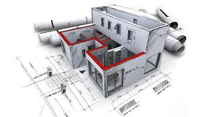 architecture design. Architecture Design