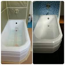 incredible professional tub reglazing 25 best bathtub reglazing ideas on bath refinishing