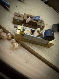 japanese hand planes. a good look at some marcou handplanes japanese hand planes n