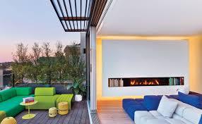 Ccs Architecture And Interior Design San Francisco House Ccs Architecture