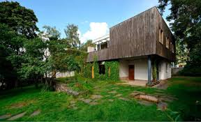 famous architecture houses. Simple Architecture Famous Architecture Houses The Aalto House U2013 Munkkiniemi Helsinki  Houses D And Famous Architecture Houses S