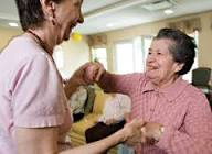 Long Term Care | Insurance - Consumer Reports