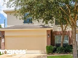 20935 Noelle Ct, Humble, Tx 77338 | Zillow
