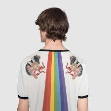 gucci ufo. gucci cotton t-shirt with ufo print detail 5 ufo t