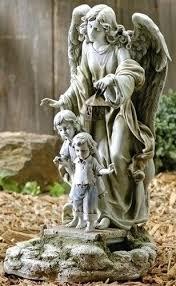 angel garden statue solar powered guardian angel garden statue garden angel statues for australia angel garden statue