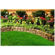 Small Picture Home garden designs in sri lanka House design plans