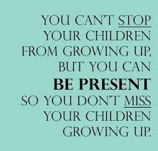 Quotes About Children Growing Up Enchanting 48 Quotes About Children Growing Up The Great Paradox Of