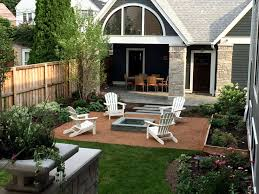 small front garden ideas gallery patio pavers lovely raised paver patio fresh patio paver 0d ideas