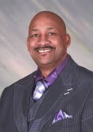 Eric Hood. Attended Muskegon Public schools from K-12 . Graduated from Muskegon High School in 1980; Attended Muskegon Community College and Grand Valley ... - Eric-Hood-001-213x300