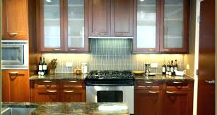 cost to paint kitchen cabinets cost paint ki cabinets professionally spray using chalk to refinish dos