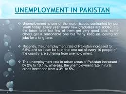 short essay on unemployment in  unemployment essay for students in english teachingbanyan com