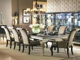 elegant dining rooms dining rooms fine