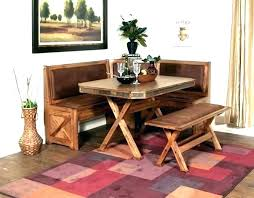 kitchen tables with corner bench seating kitchen table bench seat kitchen table bench seat bench seat