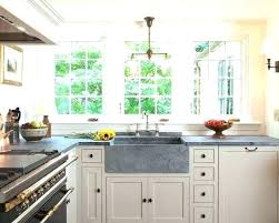 over kitchen sink lighting. Kitchen Lighting Above Sink Amazing Led Over And Rustic . G