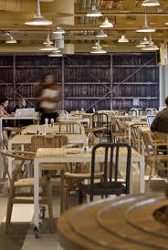 ba 1 4 ros google office stockholm. Google Super HQ By PENSON | Office Facilities Ba 1 4 Ros Stockholm A