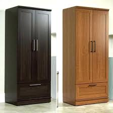 wardrobe storage closet wardrobes cabinet regarding prepare ameriwood