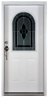 mobile home storm door sizes full size of mobile home doors mobile home storm doors mobile