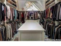 mansion master closet. Walk-in Closet Victorian Mansion For Sale Master