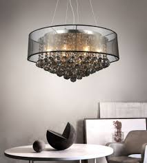 full size of lighting luxury chandelier and ceiling fan combo 7 appealing crystal davinci picturesamp shadesampsight