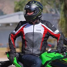 cortech gx sport air 5 0 mesh jacket review