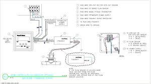 grundfos recirculating pump manual circulating pump wiring diagram grundfos recirculating pump manual wiring diagram submersible pump water sensor circuit co pump manual circulating pump
