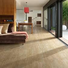 tiles porcelain tile floors ceramic or porcelain tile for kitchen floor window door solar furniture