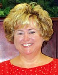 MHS principal hired by Melissa | News | starlocalmedia.com