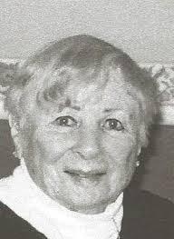 Ida Richter Obituary (2014) - Wilmington, DE - The Times Reporter