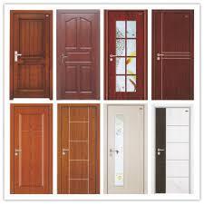 Wooden Door Designs For Bedroom Bedroom Door Design Bedroom Doorwood Bedroom  Door Designswood Wall Color Designs