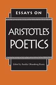 essays on aristotle s poetics princeton paperbacks amazon co uk essays on aristotle s poetics princeton paperbacks amazon co uk amelie oksenberg rorty 9780691014982 books
