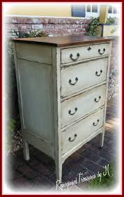 distressed antique furniture. Shabby Chic Furniture What Is Stunning Sold Distressed Antique Dresser For Style And Out Of Popular