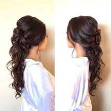 half up half down hairstyles wedding. 80 beautiful and adorable half up down wedding hairstyles ideas d