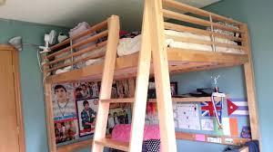 ikea bedroom furniture sale. full image for bedroom furniture 125 ikea loft bed design sale