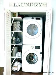 Front loading stacking washer and dryer Apartment Size Front Load Stackable Washer And Dryers Compact Washer Dryer Apartment Size Stacked Washer Dryer Washer Dryer Stacked Washer And Dryer Lg Stackable Top Load Elmonitorinfo Front Load Stackable Washer And Dryers Compact Washer Dryer
